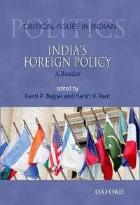 India's Foreign Policy