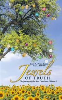 Jewels of Truth
