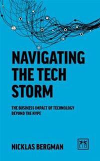 Navigating the Tech Storm