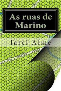 As Ruas de Marino