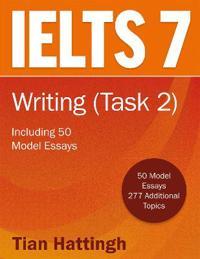 IELTS-7-Writing