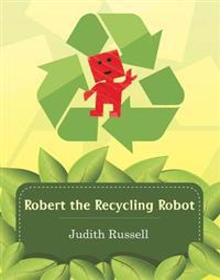 Robert the Recycling Robot