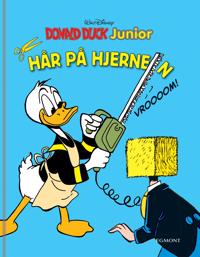 Walt Disney's Donald Duck