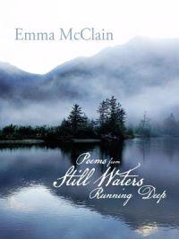 Poems from Still Waters Running Deep