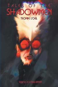 Tales of the Shadowmen 15