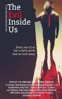 The Evil Inside Us