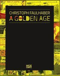 Christoph Faulhaber