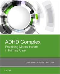ADHD Complex