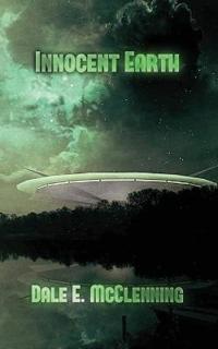 Innocent Earth
