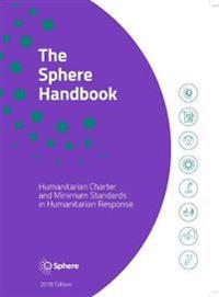The Sphere Handbook