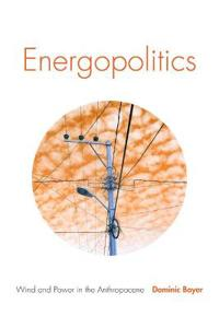 Energopolitics