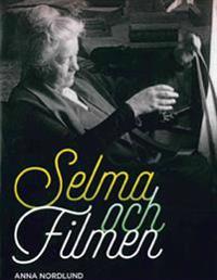 Selma och filmen