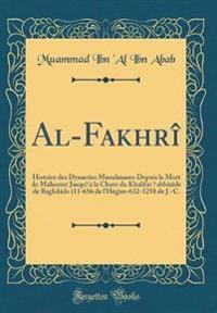 Al-Fakhrî