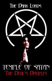 Temple of Satan