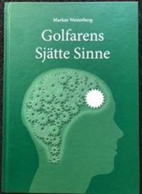 Golfarens Sjätte Sinne