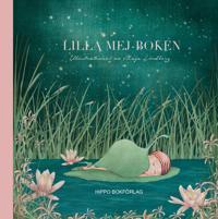 Lilla mej-boken