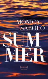 Summer - Monica Sabolo | Laserbodysculptingpittsburgh.com