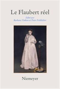 Le Flaubert Reel