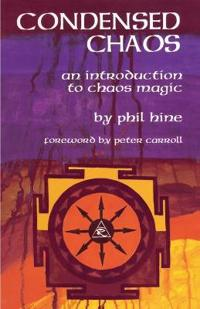 Condensed chaos - an introduction to chaos magic