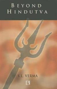 Beyond Hindutva