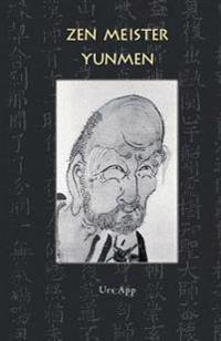 Zen Meister Yunmen