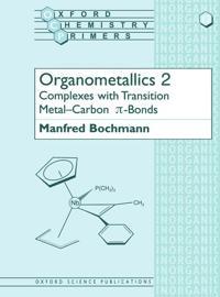 Organometallics 2
