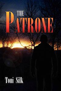 The Patrone
