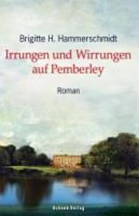 Irrungen und Wirrungen auf Pemberley