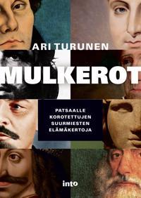 Mulkerot