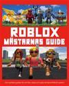 Roblox : mästarnas guide