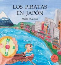 Los Piratas En Jap n