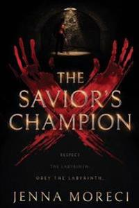The Savior's Champion