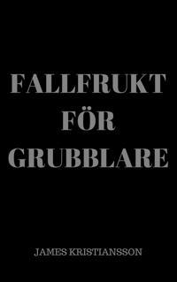 Fallfrukt för grubblare
