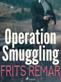 Operation Smuggling