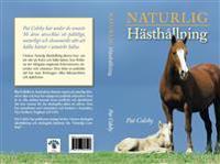 Naturlig hästhållning