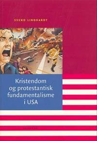 Kristendom og protestantisk fundamentalisme i USA