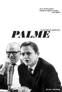 Palme - Björn Elmbrant | Laserbodysculptingpittsburgh.com