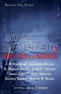 Off the Beaten Path 3