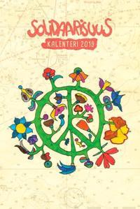 Solidaarisuuskalenteri 2019