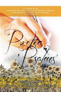 Poetic Psalms