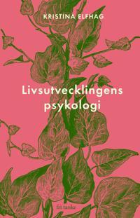 Livsutvecklingens psykologi