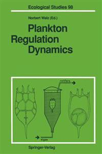 Plankton Regulation Dynamics