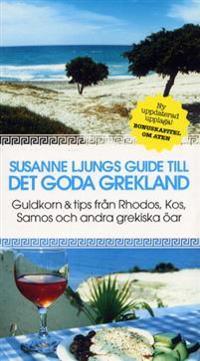 Guide till det goda Grekland