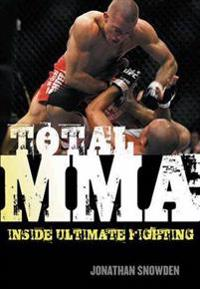 Total MMA
