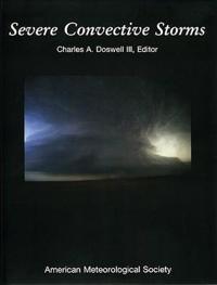 Severe Convective Storms
