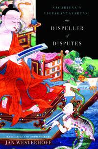The Dispeller of Disputes