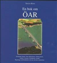 En bok om öar