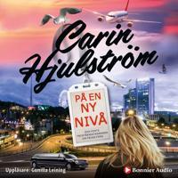 På en ny nivå - Carin Hjulström | Laserbodysculptingpittsburgh.com