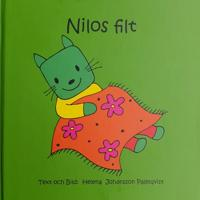 Nilos filt