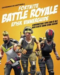 Fortnite - Kevin Pettman pdf epub